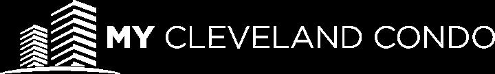 My Cleveland Condo Logo