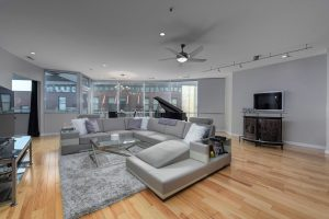 701 W. Lakeside Ave Condo For Sale